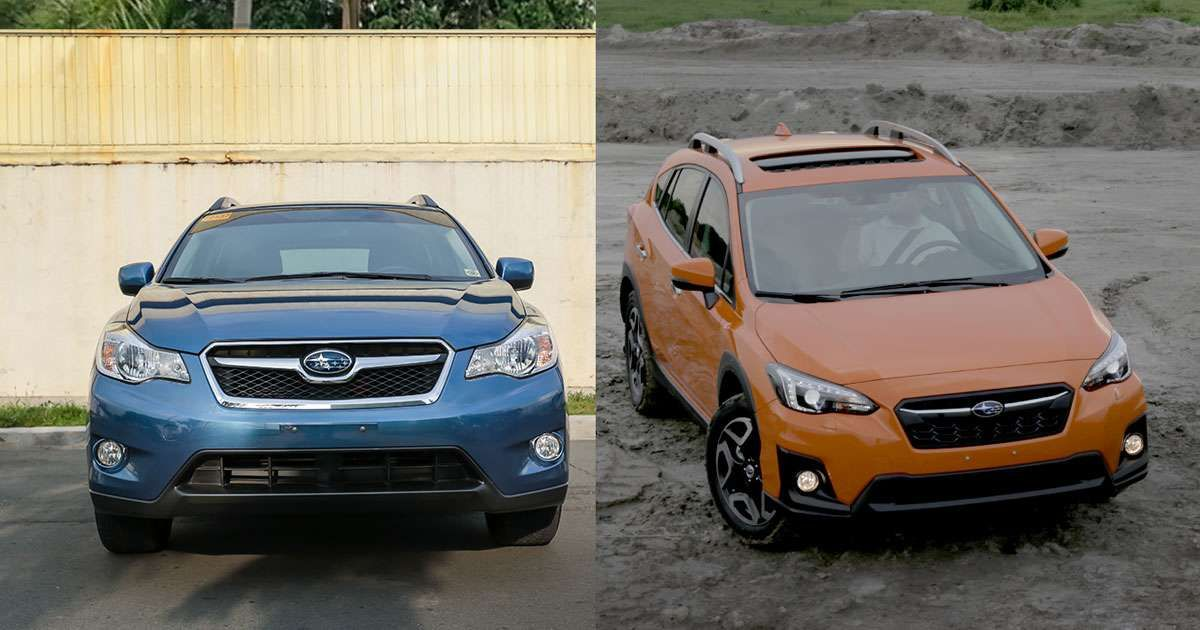 As a favourite Perth\'s Subaru Wreckers, We do take into account the ...