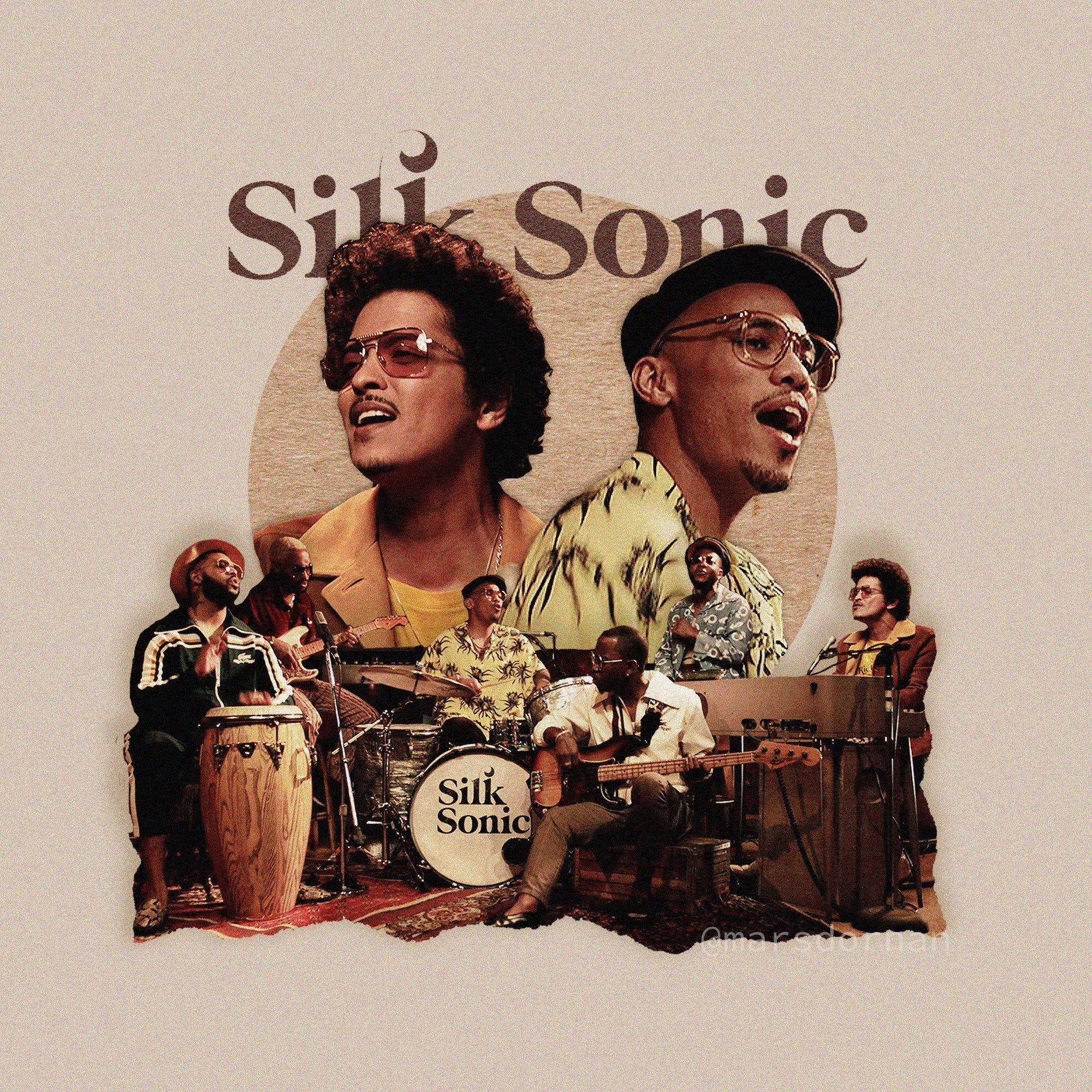 Pin By Jazz Stark On Bruno Mars In 2021 Bruno Mars Vintage Posters Aesthetic Artist