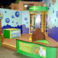 garden state discovery museum places to bring toddlers in camden county nj - Garden State Discovery Museum