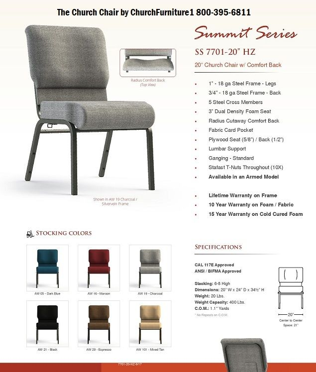 Elegant Church Chairs For Sale, Church Chairs For Less And Chairs For Church.