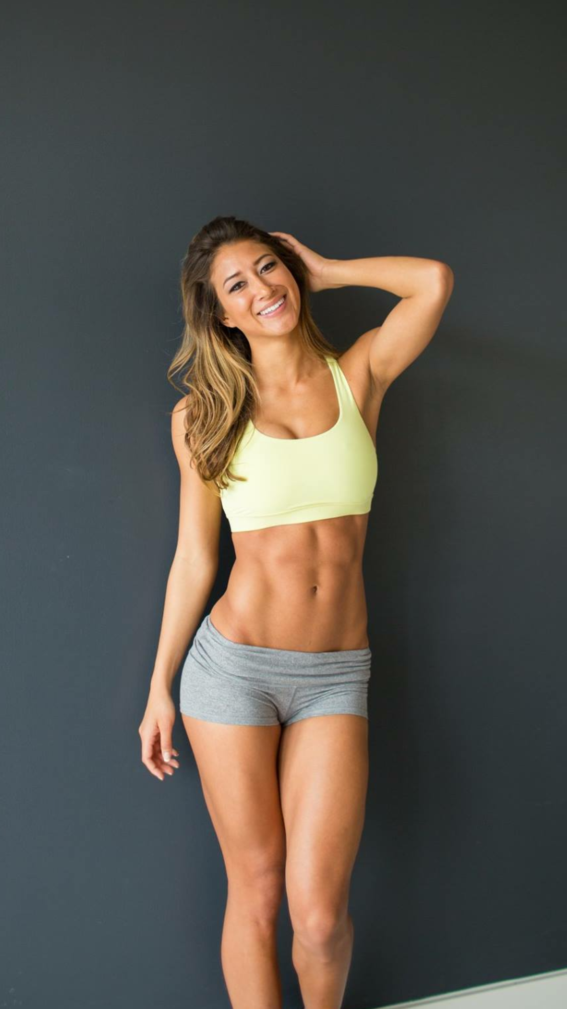 Youtube Karina Elle nude (85 foto and video), Sexy, Leaked, Instagram, see through 2015
