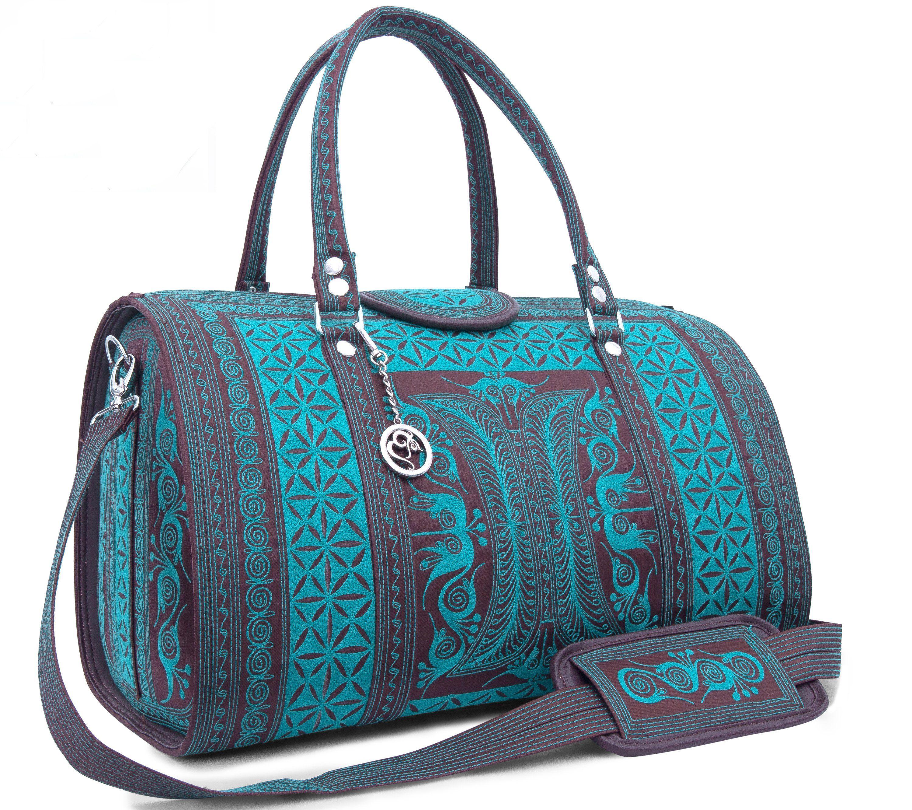 Sabang Banda Bag