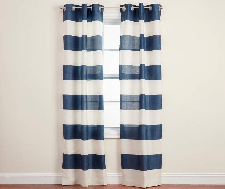 Pin By Carolgreg On Curtains In 2020 Curtains Boys Room