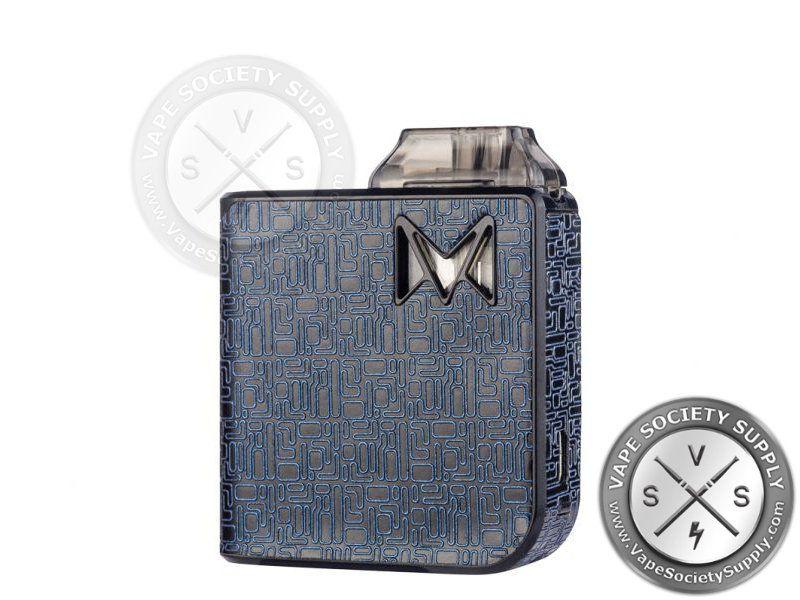 Pin on mipod starter kit smoking vapor