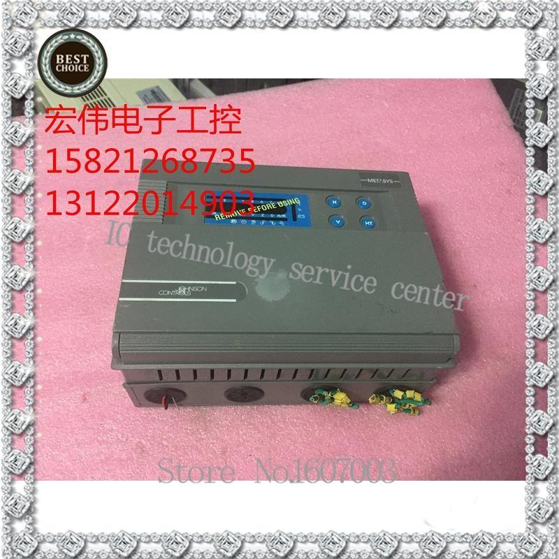 US $140.52 |Johnson controls D controller DX   910