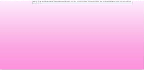 Backgrounds For Pink Gradient Background Tumblr Landscaping