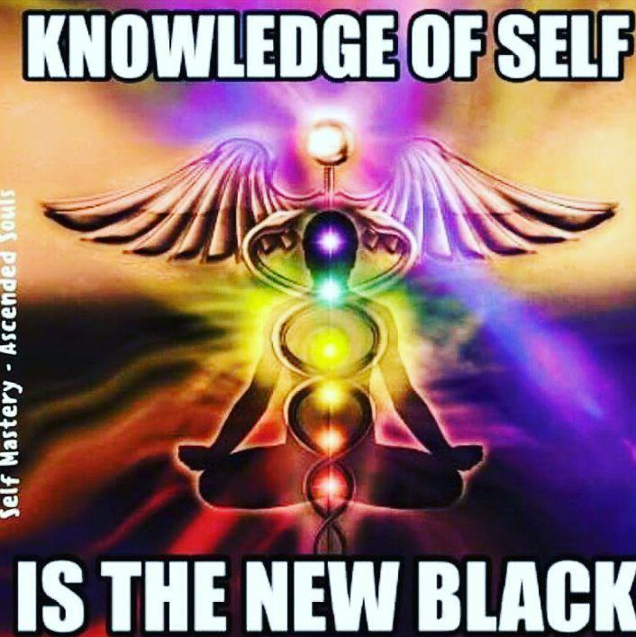 Being Black was all we knew.  #blackpride #blackpower #melanin #nubian #blackmedia Join Kingnobleblackrulership.com