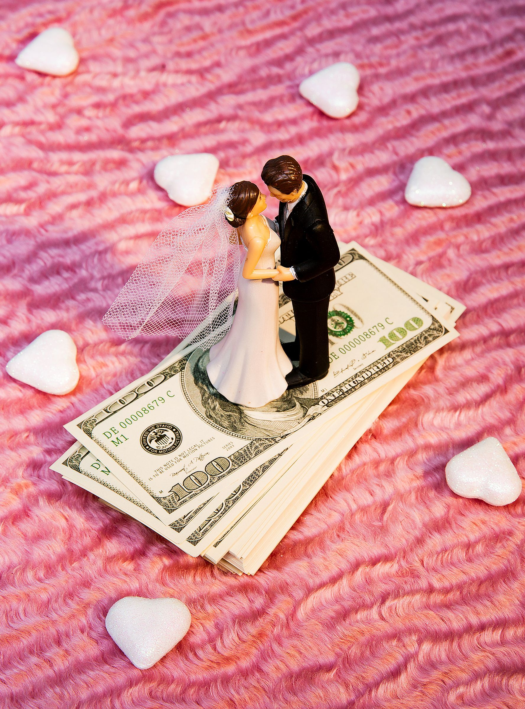 Wedding Insurance Is A Thing Do You Need It Wedding Insurance Wedding Expenses What Is Wedding