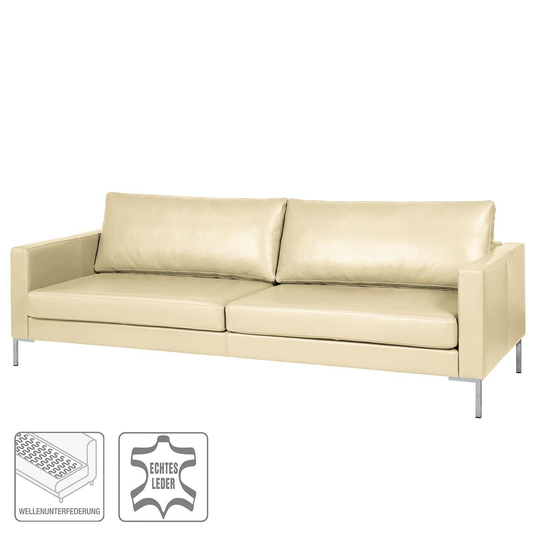 Sofa Portobello Iv 3 Sitzer Sofas Sofa Mit Relaxfunktion Outdoor Sofa