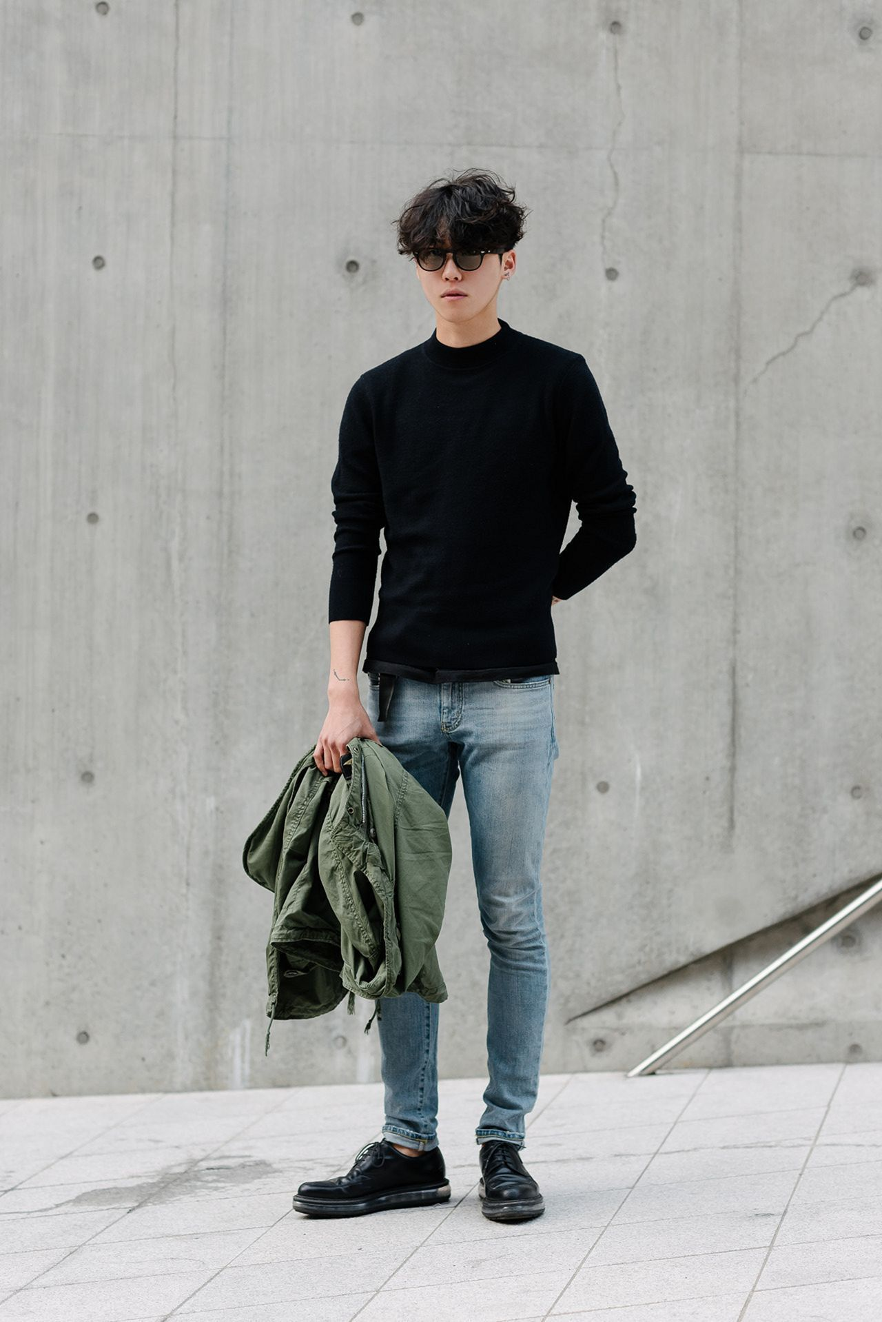 good kpop outfit male 2019