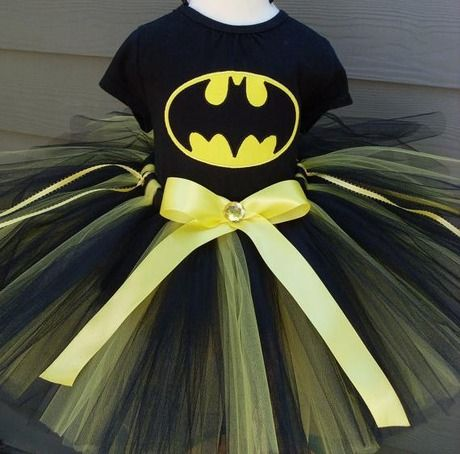 @Melanie Bauer Bauer Bauer Jayjack For the Warrier Princess -Superhero Tutu...We could be different superheros!