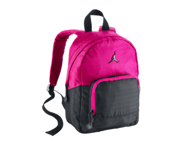 eaf1cd721927a7 Jordan 365 Elite Mini Kids  Backpack -  28.00