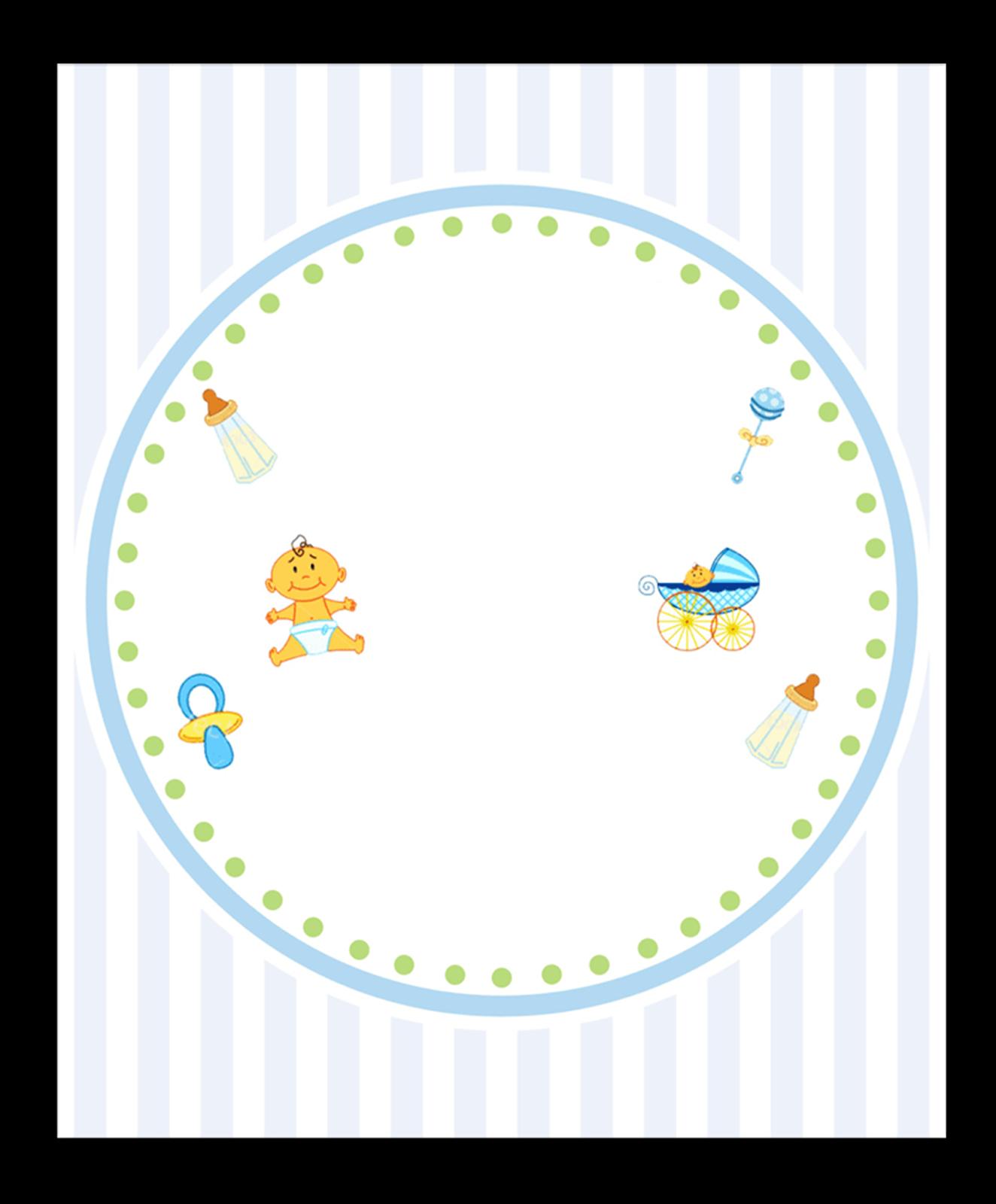 Kartu Ucapan Aqiqah Bisa Di Edit : kartu, ucapan, aqiqah, Template, Kartu, Aqiqah, Bayi,, Kartu,, Kelahiran