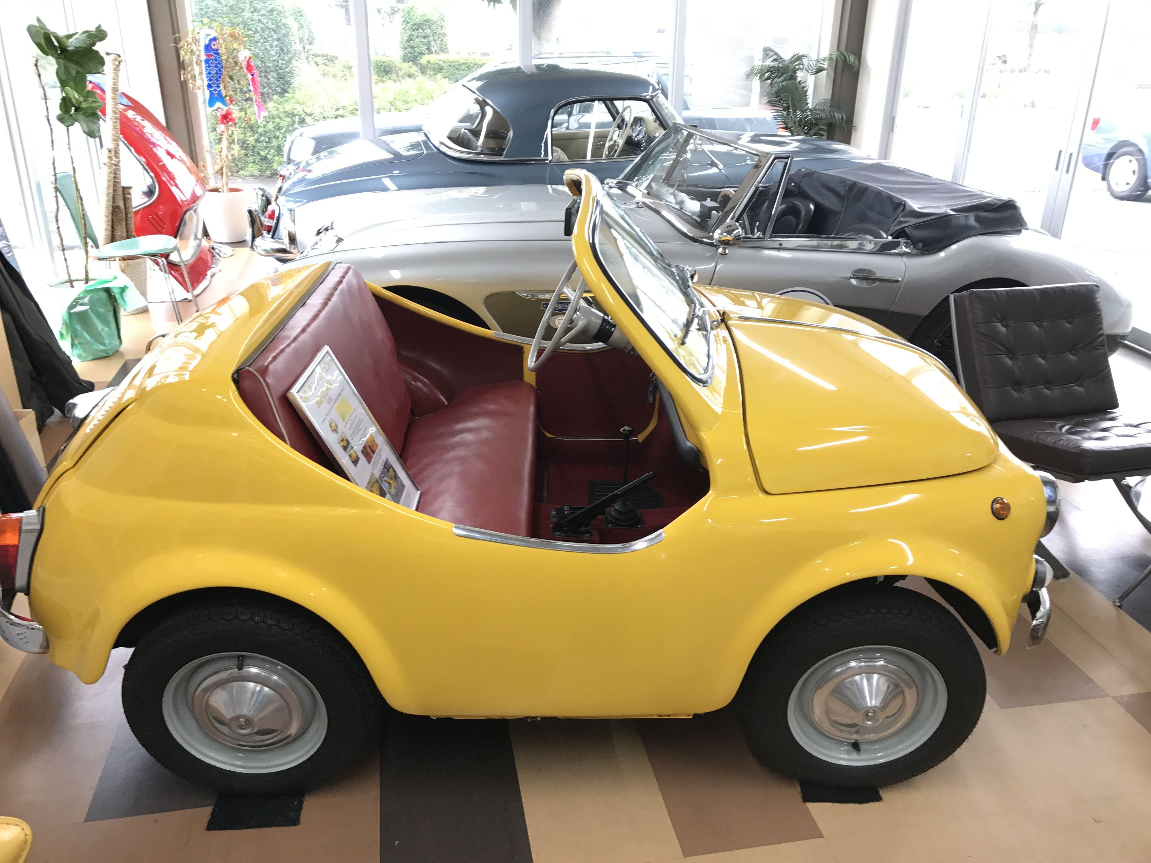 FIAT500Corta