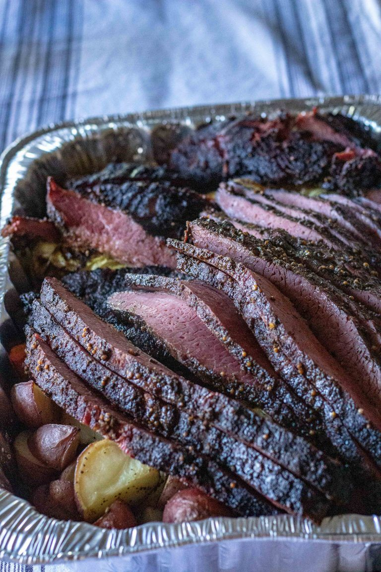 St Patricks Day Dinner Ideas Corned Beef Recipes