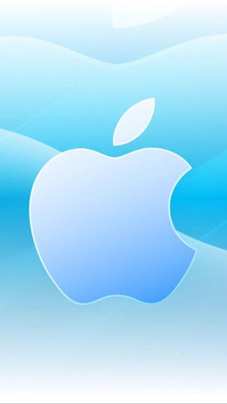 Pin By Applelover On Apples Logo In 2020 Apple Logo