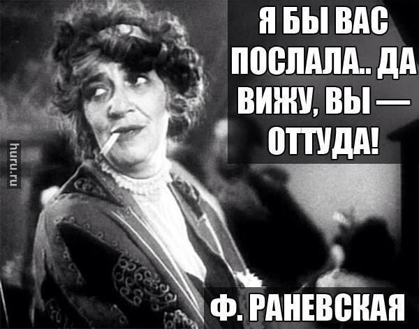 Голая Анна Данькова (наша актриса) Блог о Сиськах
