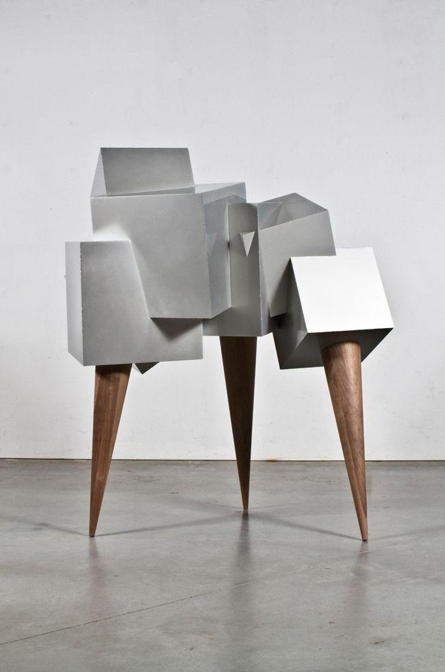 Surrealism furniture design furniture lover pinterest for Funky designer furniture