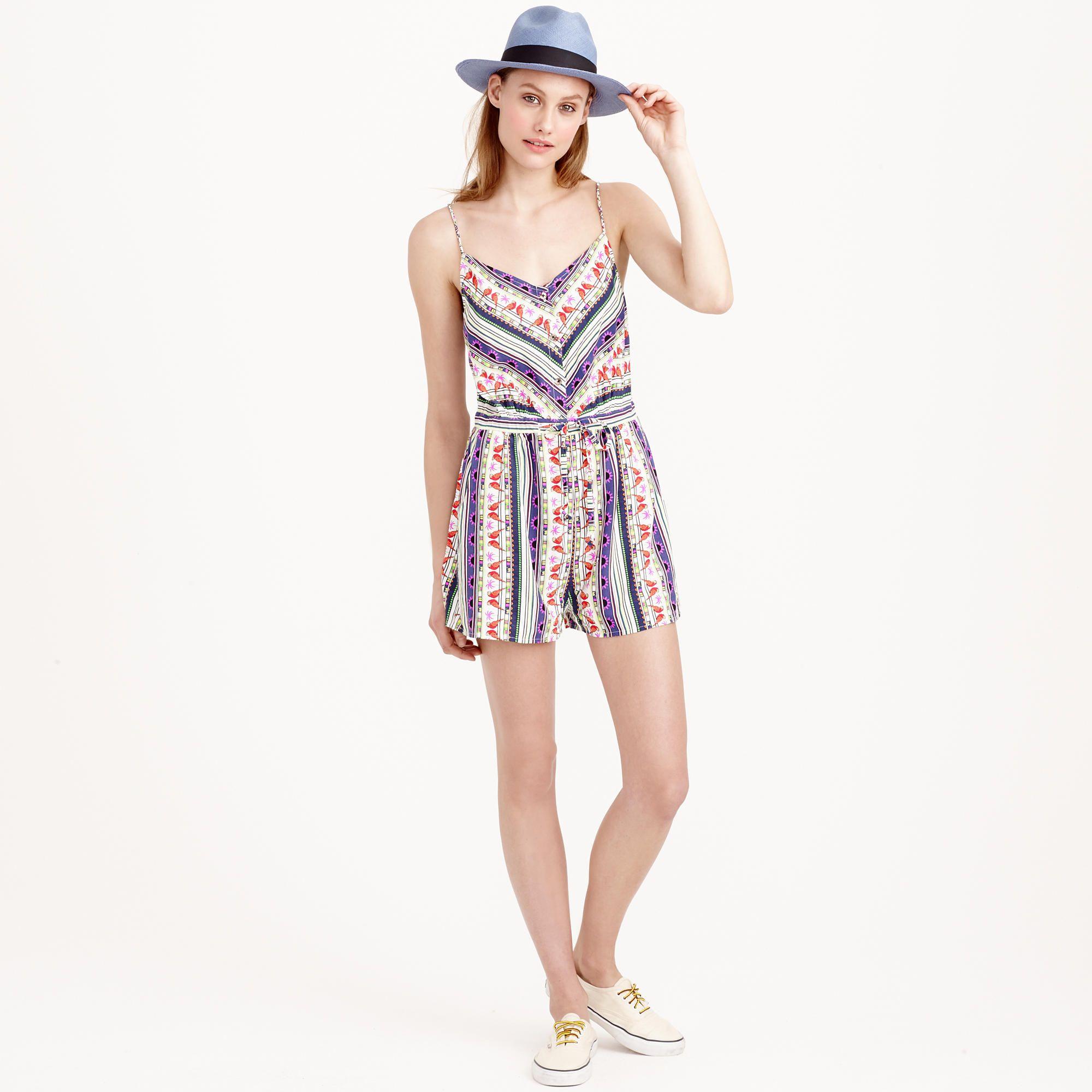 SWIMWEAR - Beach dresses Mara Hoffman XQBNY