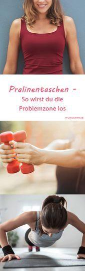 Pralinenbeutel adé: Übungen für enge Achseln   - Fitness -   #Achseln #adé #enge #Fitness #für #Pral...