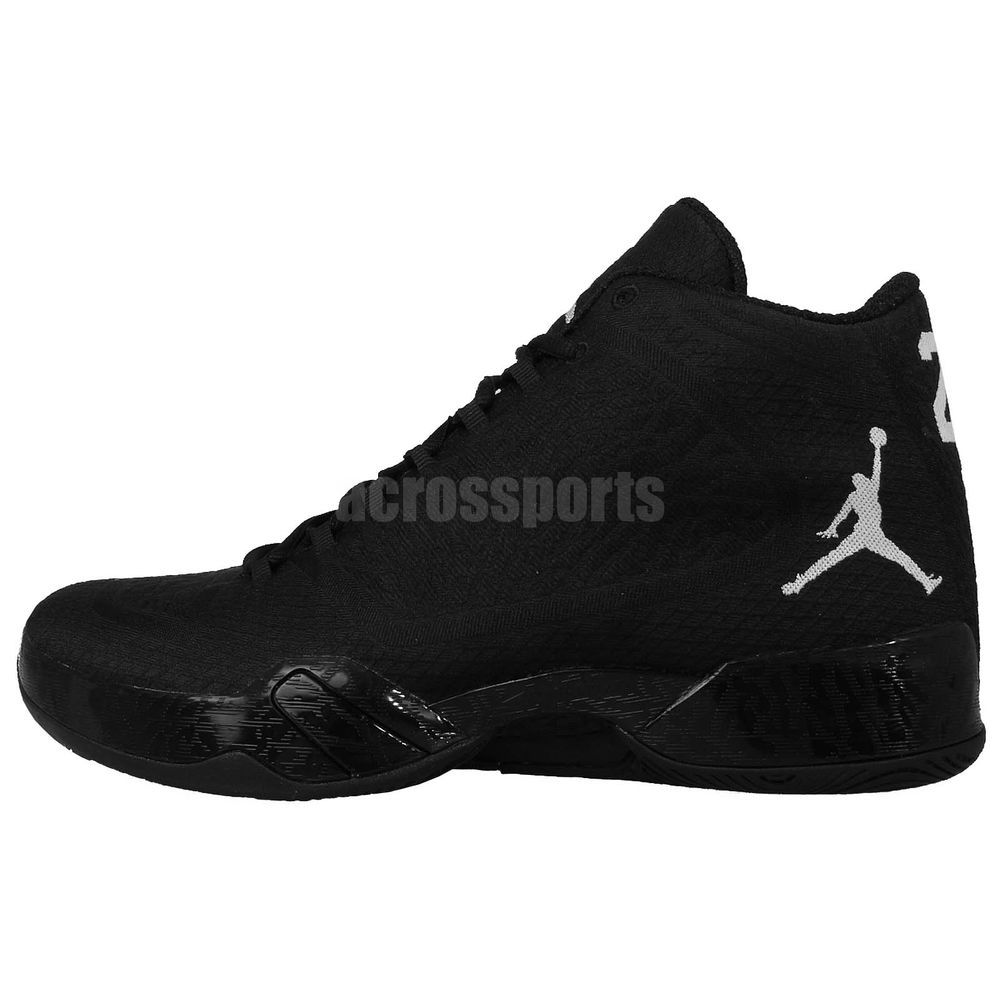 nike air max femme thea - Russell Westbrook wearing Air Jordan XX9 29 All Star Practice (1 ...