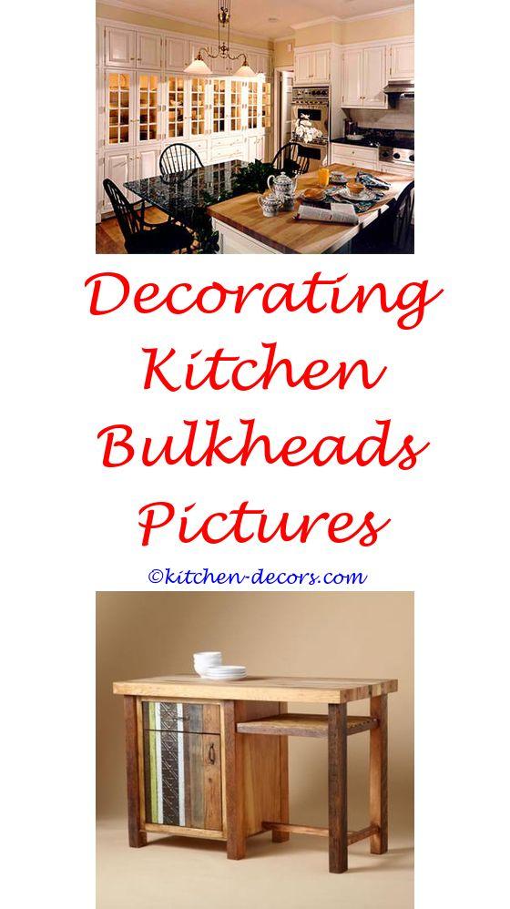 #masonjarkitchendecor Decorative Step Stool Kitchen   Decorative Towel  Hooks Kitchen.#masonjarkitchendecor Tuscan Wine