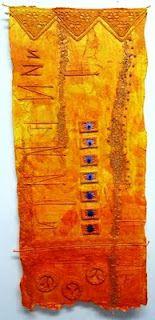 Donna Clement: Gallery   -   ZEST