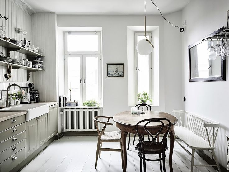 kitchen design bradford. Johanna Bradford S Home  COCO LAPINE DESIGNCOCO DESIGN Kitchens Antique Items And Kitchen Living