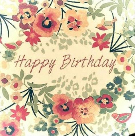 Pin by peggy neill on birthday wishes pinterest happy birthday find this pin and more on birthday wishes by peggyneill27 m4hsunfo
