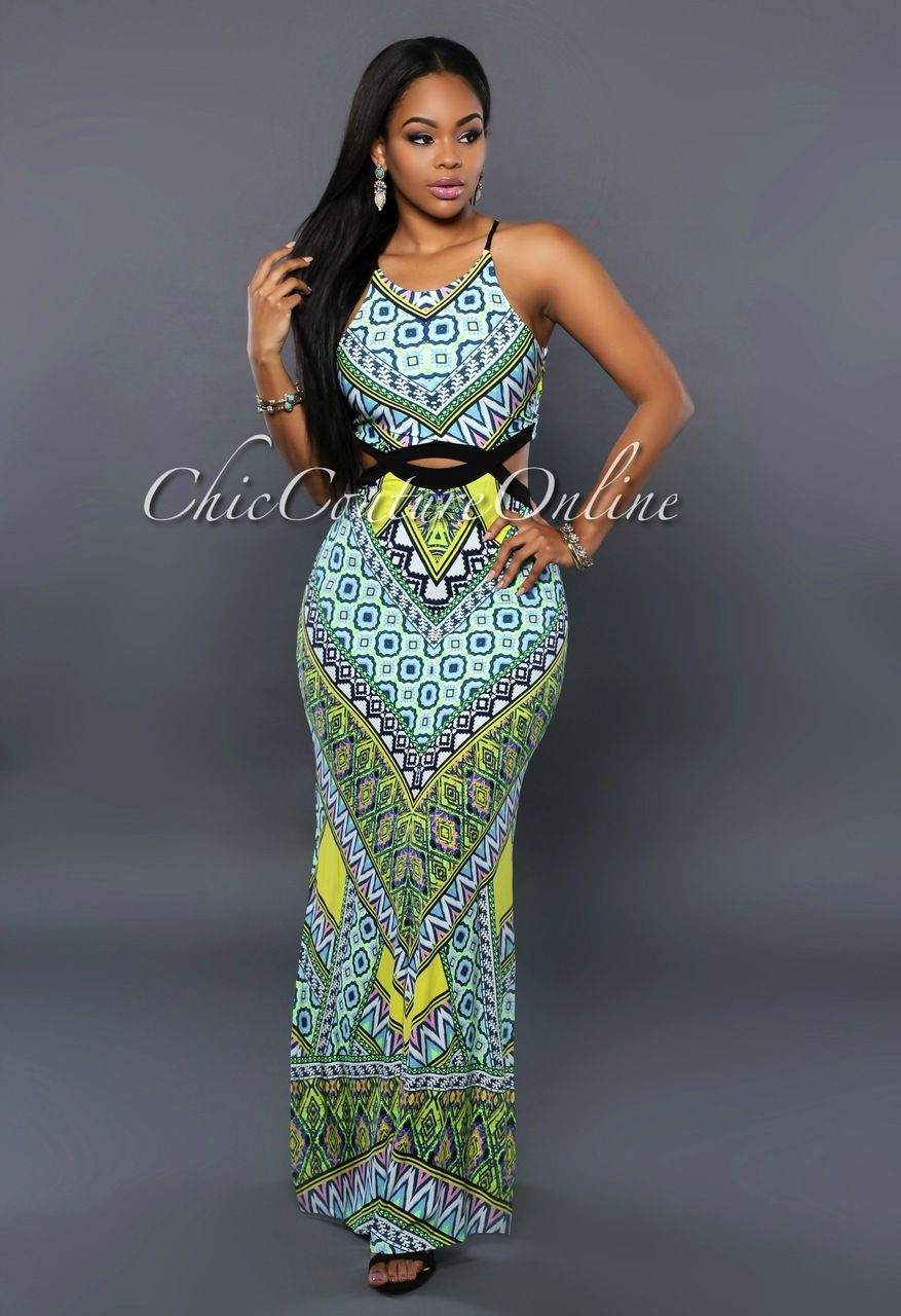 5426341c350 Pin by Chic Couture Online on Clothing ~ Chic Couture Online ...