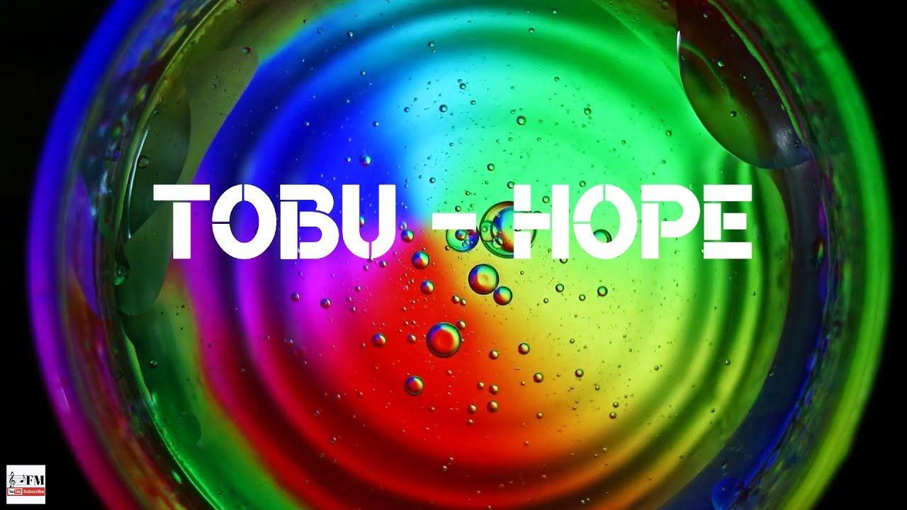 Tobu Hope No Copyright Music Free Music Download Background Music In 2021 Music Download Copyright Music Free Music