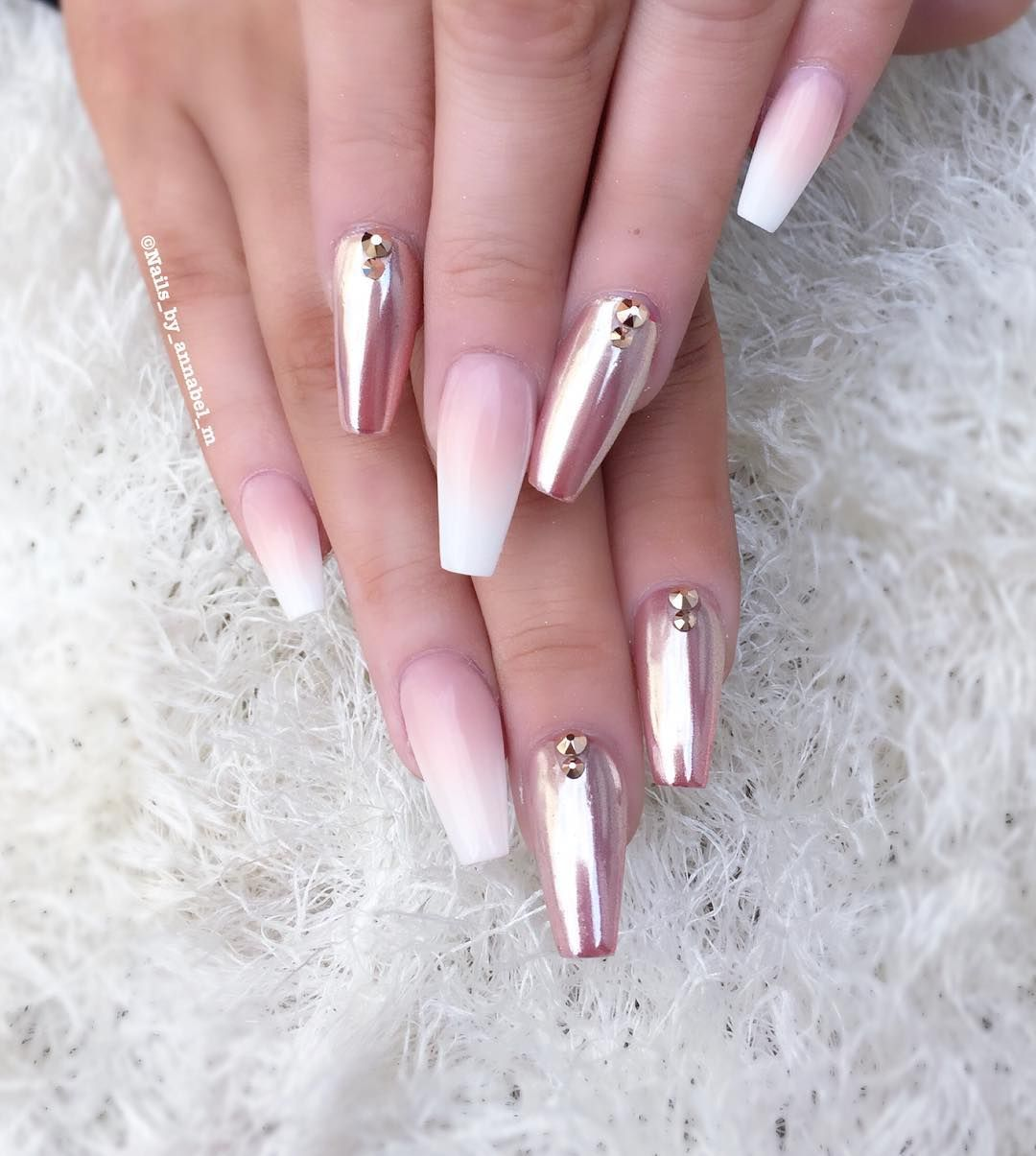 ✨Lover of everything that sparkles✨. Facebook - Nails by Annabel ...