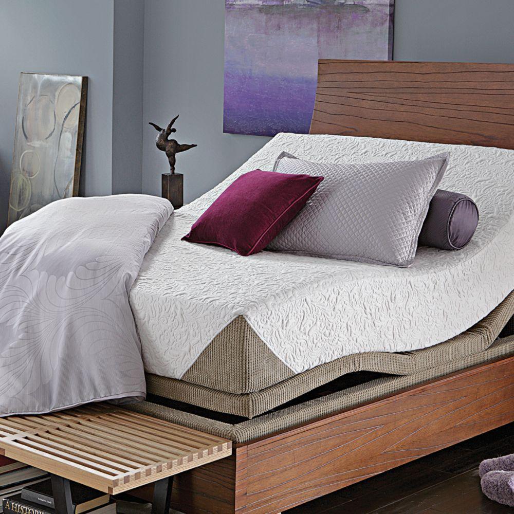 Up to 60 off on Serta iSeries & Serta mattress