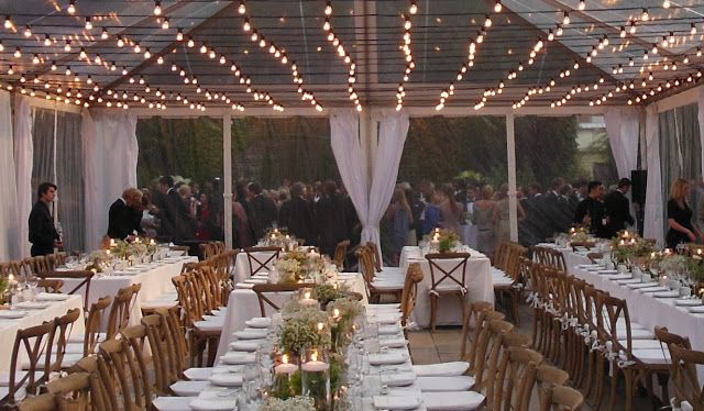 Affordable Wedding Venues Nyc The Foundry Buffalo The Foundry Winter
