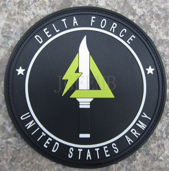 Call Of Duty Delta Force Call Of Duty Collection Pinterest