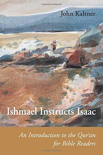 Ishmael Book Pdf