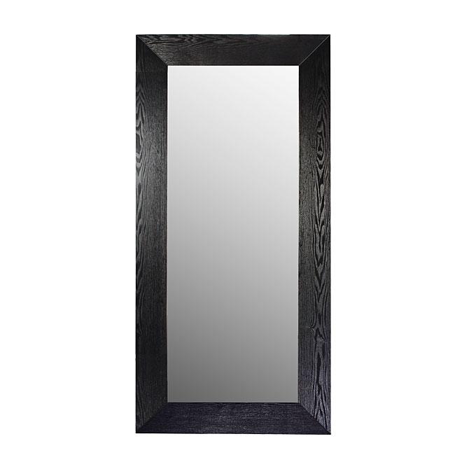 Uberhaus Design Leaner Large Wall Mirror 37 X 75 Fie Mr101 B Rona Large Wall Mirror Mirror Wall Mirror