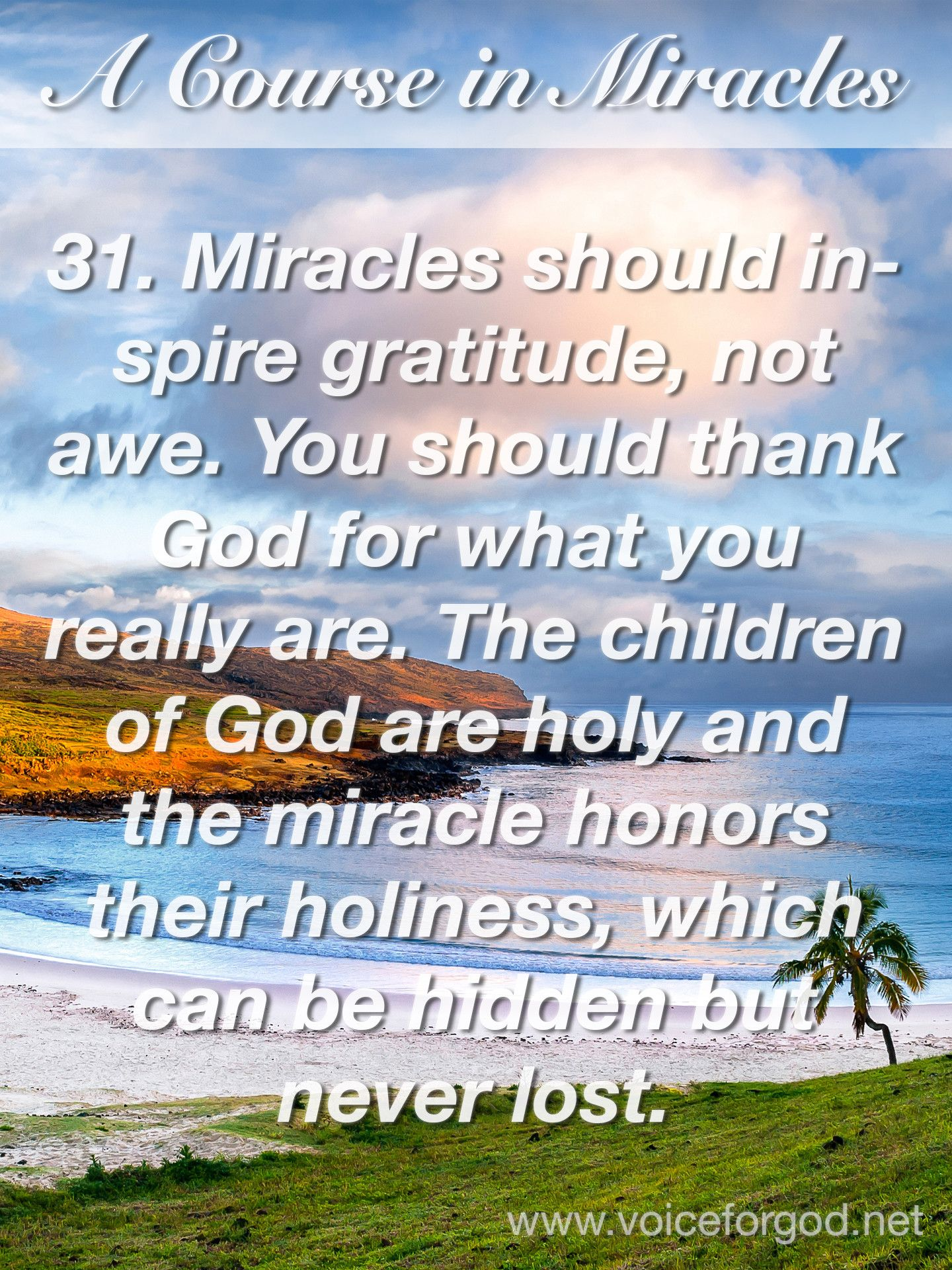 Acim Quote 0928 A Course In Miracles Quotes Miracle Quotes Course In Miracles Miracles