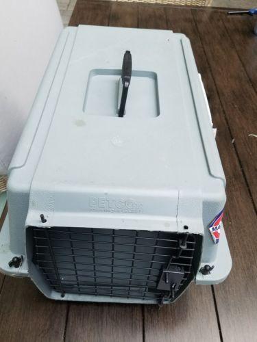 Dog Crates Petco