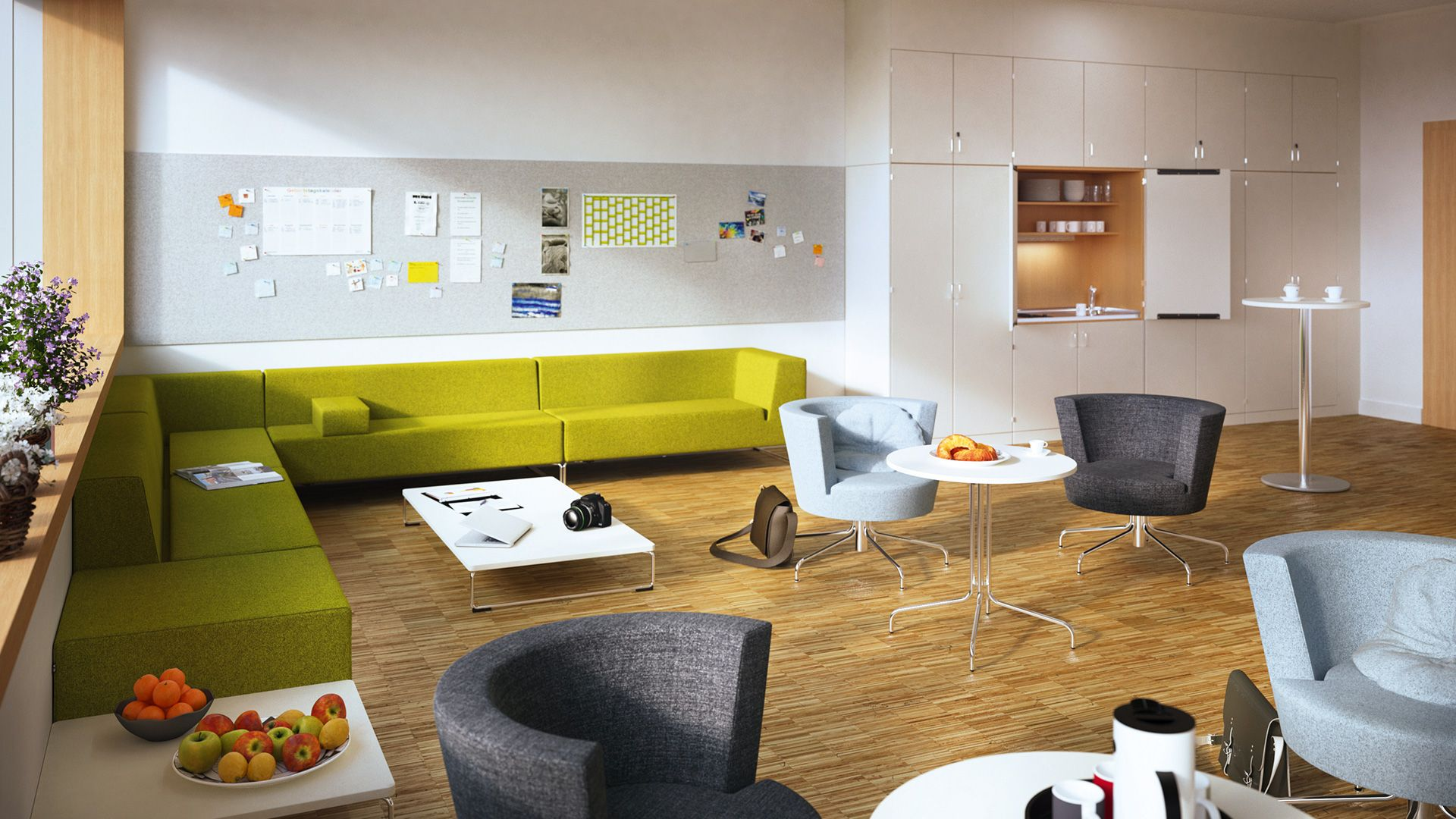 VS   Didacta   VS Furniture   Pinterest