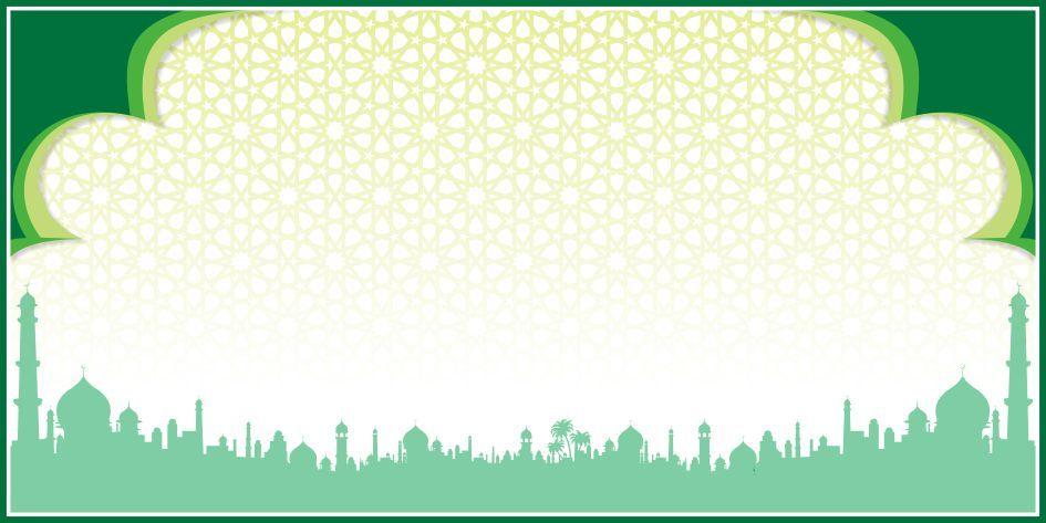 Pin oleh agunk purnama di sarah | Desain banner, Spanduk ...