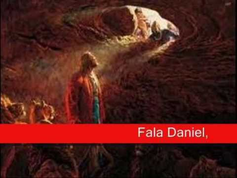 Mara Lima Fala Daniel Tarciana Musica Do Evangelho Cova Do