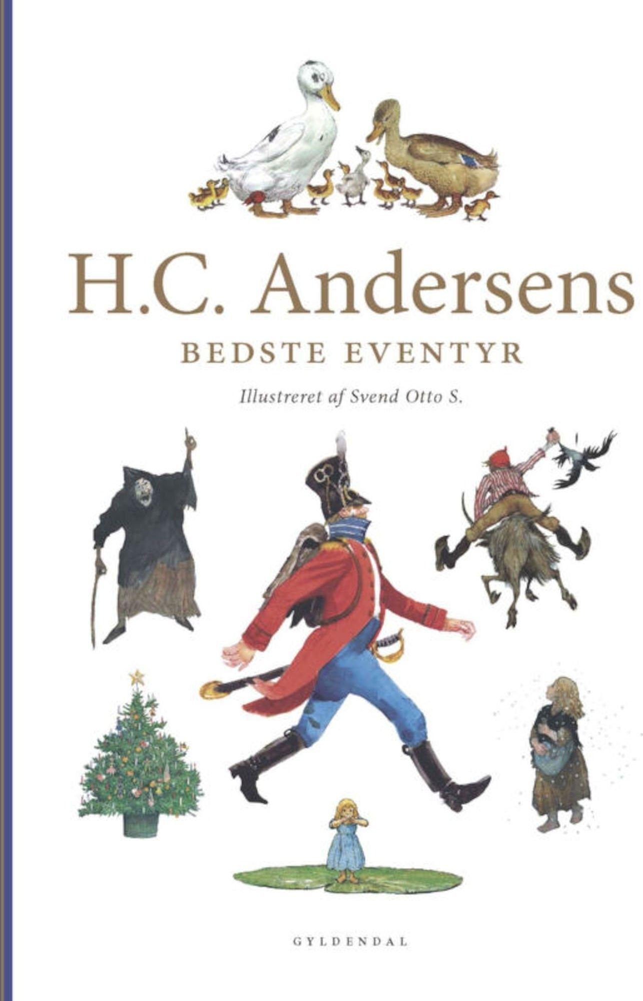 Pin Af Jan Slusarek Pa H C Andersen Og Fremtiden Kun I Odense Fyn Eventyr Illustration Og Svaner