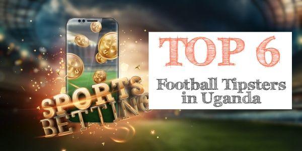 Bingo sports betting uganda fixture universe empire dog betting systems