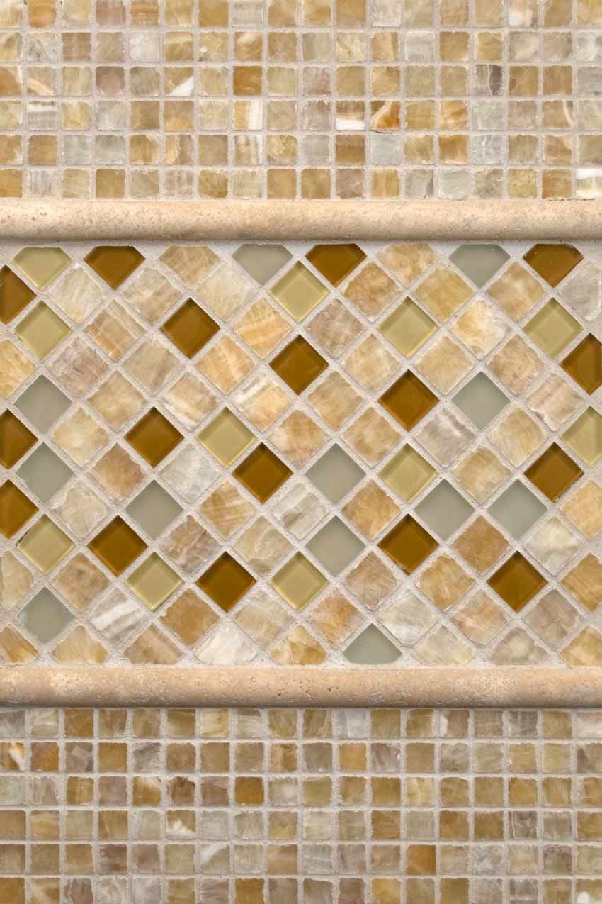 Giallo crystal onyx ivory travertine and honey onyx caramel glass beautiful giallo crystal onyx ivory travertine and honey onyx caramel glass backsplash tile dailygadgetfo Images
