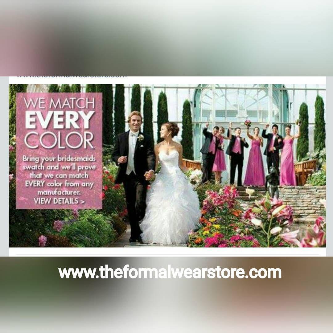 #prom2016 #pretty #perfect #perlina #vest #bow #dress #colors #wedding #ceremony #receptions #bridesmaid #bri #bridal #groom #groomsmen #tie #bowtie #cummerbund #prom2k16comingsoon #prom2k16 (at The...