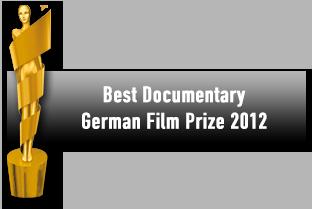 Gerhard Richter Painting  |  A Film By Corinna Belz