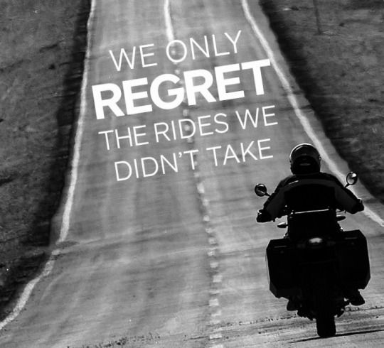 Pin on Motorcycle Quotes