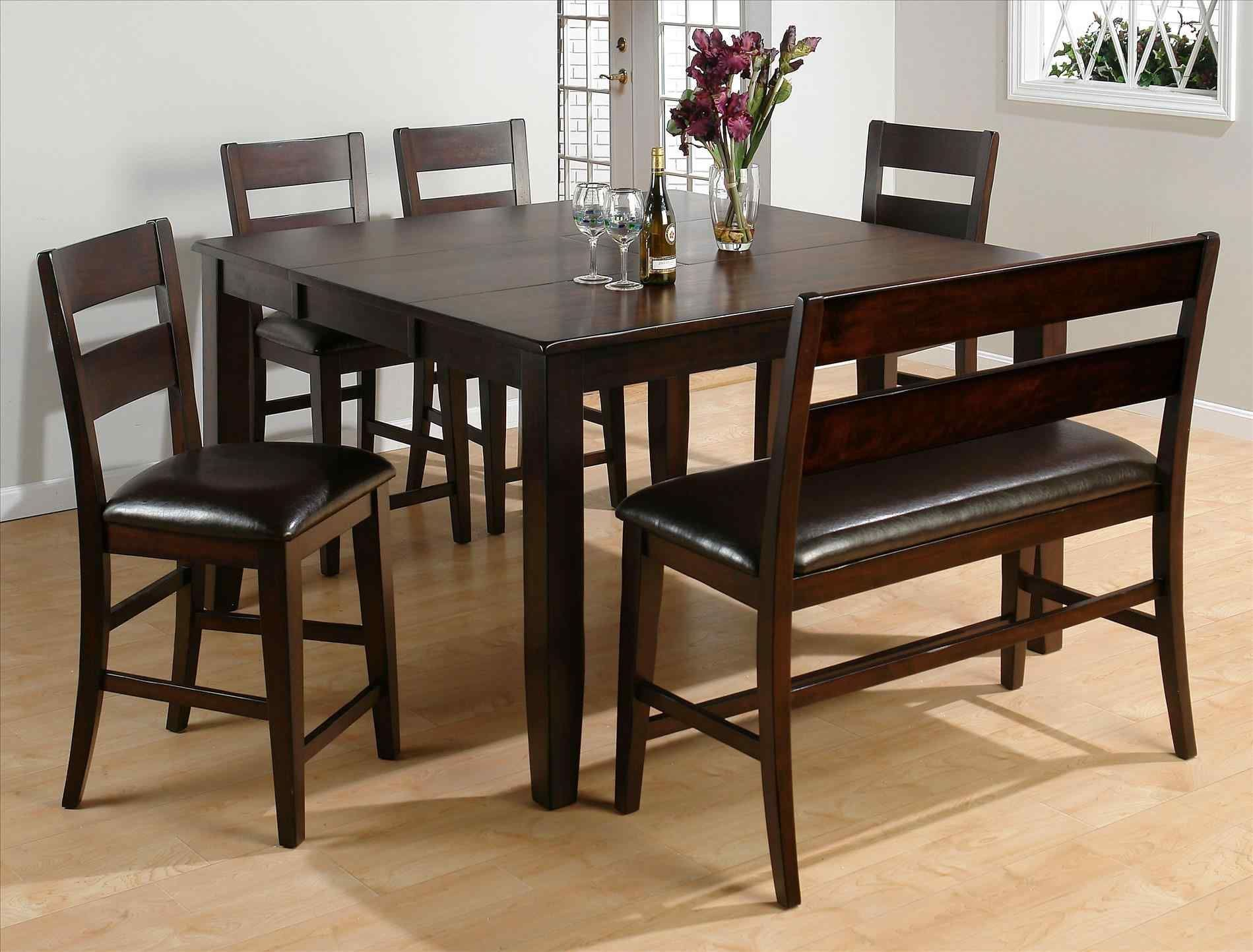 Flawless awesome 15 dining room table sets 8 chairs for your kitchen https