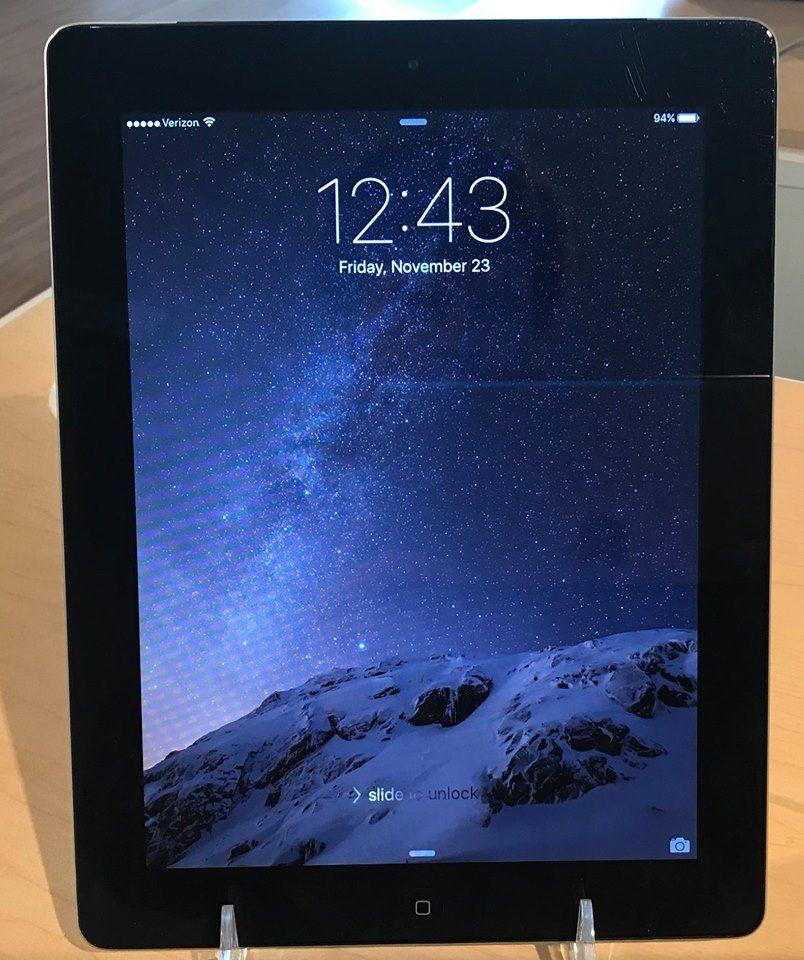 Apple Ipad Air 2 64gb 175 Condition Like New Make Manufacturer Apple Mobile Os Apple Ios Apple Ipad 2 64gb Stor Apple Ipad Air Ipad Air Apple Ipad